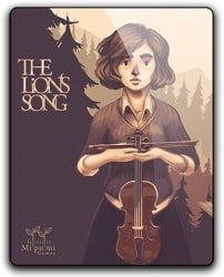 The Lion's Song: Episode 1-3 (2017) PC