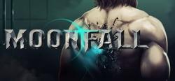 Moonfall (2017/Лицензия) PC