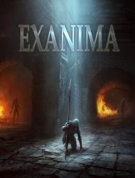 Exanima (2015) PC