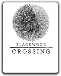 Blackwood Crossing (2017) (RePack от qoob) PC