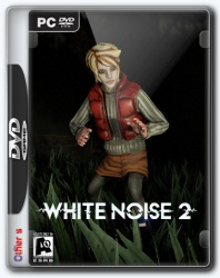 White Noise 2 (2017) (RePack от Other's) PC