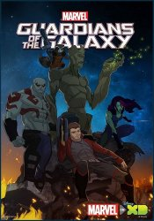 Marvel's Guardians of the Galaxy: The Telltale Series - Episode 1 (2017) (Steam-Rip от Let'sРlay) PC