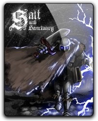 Salt and Sanctuary (2016) (RePack от qoob) PC