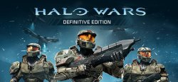 Halo Wars: Definitive Edition (2017/Лицензия) PC