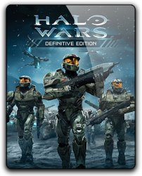 Halo Wars: Definitive Edition (2017) (RePack от qoob) PC