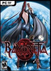 Bayonetta (2017) (RePack от ivandubskoj) PC