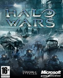 Halo Wars: Definitive Edition (2017) (RePack от xatab) PC