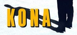 Kona (2017/Лицензия) PC