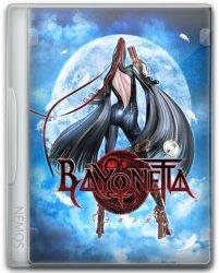 Bayonetta (2017) (RePack от =nemos=) PC
