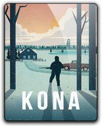 Kona (2017) (RePack от qoob) PC