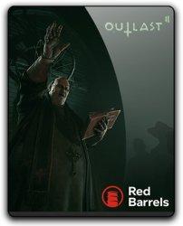 Outlast 2 (2017) (RePack от qoob) PC