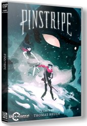 Pinstripe (2017) (RePack от R.G. Механики) PC