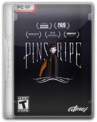 Pinstripe (2017) (RePack от SpaceX) PC