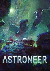 Astroneer (2016) (Steam-Rip от Let'sPlay) PC
