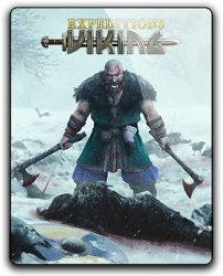 Expeditions: Viking - Digital Deluxe Edition (2017) (RePack от qoob) PC