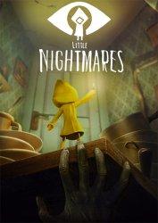 Little Nightmares: Complete Edition (2017/Лицензия) PC