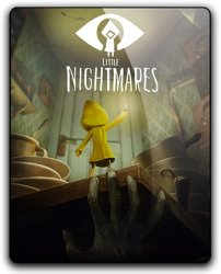 Little Nightmares (2017) (RePack от qoob) PC