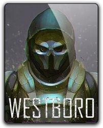 Westboro (2017) (RePack от qoob) PC