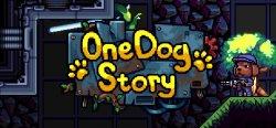 One Dog Story (2017/Лицензия) PC
