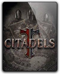 Citadels (2013) (RePack от qoob) PC
