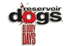 Reservoir Dogs: Bloody Days (2017/Лицензия) PC