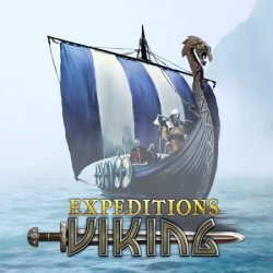 Expeditions: Viking (2017/Лицензия) PC