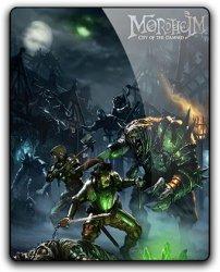 Mordheim: City of the Damned (2015) (RePack от qoob) PC