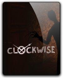 Clockwise (2017) (RePack от qoob) PC