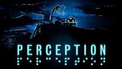 30 мая выйдет хоррор Perception от разработчиков BioShock