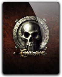 Enclave (2003) (RePack от qoob) PC