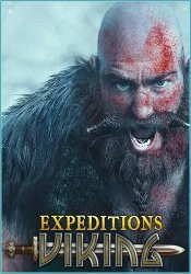 Expeditions: Viking - Digital Deluxe Edition (2017) (Steam-Rip от Let'sPlay) PC