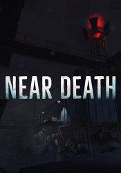Near Death (2016) (RePack от GAMER) PC