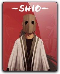 Shio (2017) (RePack от qoob) PC