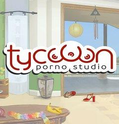 Porno Studio Tycoon (2017) (RePack от FitGirl) PC