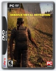 Serious Metal Detecting (2017) (RePack от Other's) PC