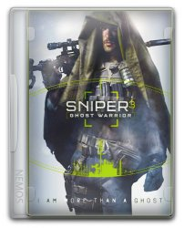 Sniper Ghost Warrior 3: Season Pass Edition (2017) (Repack от =nemos=) PC