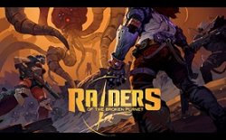 В Raiders of the Broken Planet будет четыре сюжетные кампании