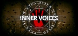 Inner Voices (2017/Лицензия) PC