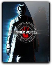 Inner Voices (2017) (RePack от qoob) PC