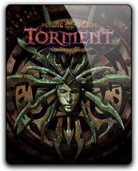 Planescape: Torment Enhanced Edition (2017) (RePack от qoob) PC