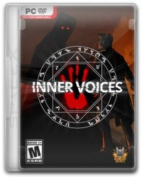 Inner Voices (2017) (RePack от SpaceX) PC
