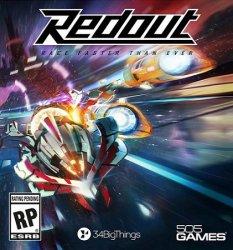 Redout: Enhanced Edition (2016/Лицензия) PC