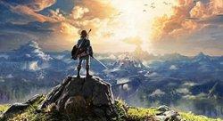 WSJ: Nintendo работает над новой игрой для смартфонов по мотивам Legend of Zelda