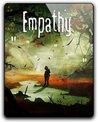 Empathy: Path of Whispers (2017) (RePack от qoob) PC