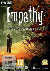 Empathy: Path of Whispers (2017/Лицензия) PC