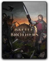 Battle Brothers: Deluxe Edition (2017) (RePack от qoob) PC