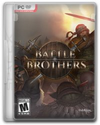 Battle Brothers: Deluxe Edition (2017) (RePack от SpaceX) PC
