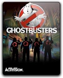 Ghostbusters (2016) (RePack от qoob) PC