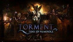 Выпущено крупное обновление для Torment: Tides of Numenera