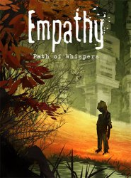 Empathy: Path of Whispers (2017) (RePack от FitGirl) PC
